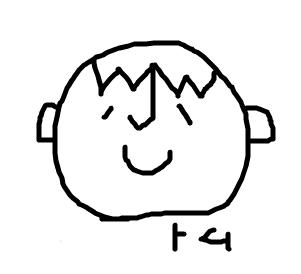 Cocolog_oekaki_2009_04_29_00_26
