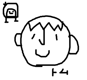 Cocolog_oekaki_2009_04_30_01_15