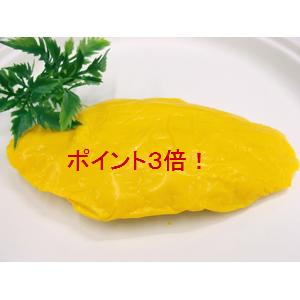 Neta_002_cocolog_oekaki_2009_06_2_2